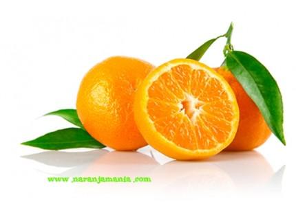 Clemenvilla Mandarin 9 kg
