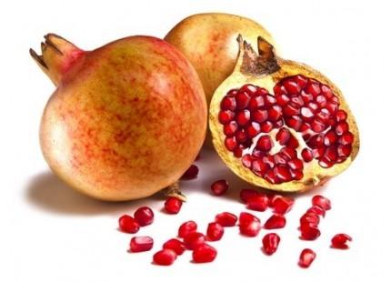 Pomegranate Mollar 19kg