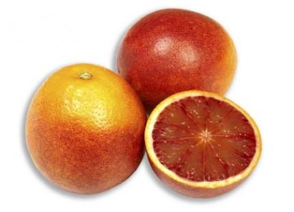 Comprar Naranjas Sanguinas caja de 10kg.