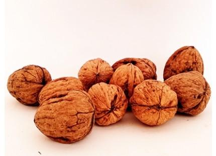 green walnuts 1kg ✔