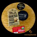 Cured sheep cheese Hacienda Zorita 1kg ✔