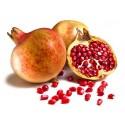 Pomegranate Mollar 5kg