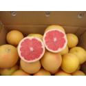 Star Ruby Grapefruit Box 10kg