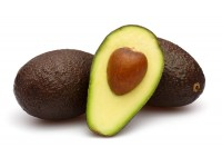 Comprar Aguacate Hass 1kg.