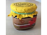 Jam of Valencian Tomato 250gr