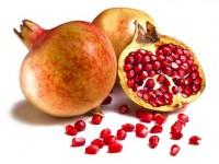 Pomegranate Mollar 9kg