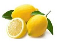 Box of lemons 5kg