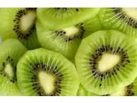Buy Kiwi naranjamania case 5 kg
