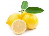 Lemon 1kg (approximate)
