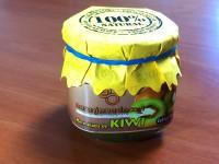 Extra Kiwi Artisan jam 240 gr.