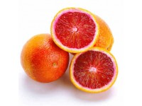 Blood Orange1kg