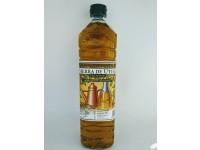 Extra virgin olive oil 1 liter ✔