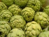 Buy 1kg artichoke