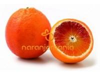 Orange SANGUINA SWEET 9kg box